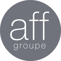 Aff Groupe